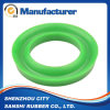 Y Shape Rubber Seal Ring