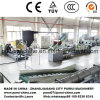 Mother and Baby Two Stages Plastic Granulation Line