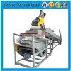 Hot Sale Nuts Processing Pistachio Sheller Machine with CE