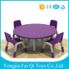 Kid Factory Customized Kids Study Chair and Desk Kindergarten Furniture