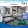 Zhangjiagang PE/PP/PPR/HDPE Plastic Pipe Extrusion Making Machine