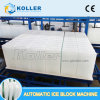 10000kg Per Day Ice Block Machine for Fishery and Human Consumption Ice Block Making