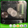 12888 Clock Mechanism 31-Day Mechanical Clock Movement