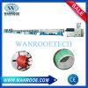 20-110mm Single Screw PP PE HDPE Plastic Pipe Production Line
