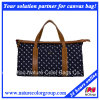 Unisex Retro Fashion Convience Large Travel Duffle Bag
