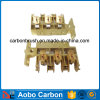 Sales for Best Price Copper Brush holder