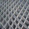 Galfan Welded Wire Mesh Panel