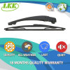 Dacia Duster Parts Rear Wiper Arm Wiper Blade