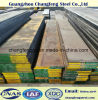 P21/Nak80 High Quality Steel Procucts with Low Price