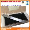 Tungsten Carbide Plastic Cutting Blade for Cutting PP, PE, Pet, BOPP Film