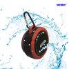 Outdoor Sports Portable Mini Wireless Waterproof Bluetooth Speaker