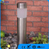 Nice Quality Promotional Solar Lawn Lamp