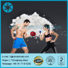 Steroid 4-Chlorotestosterone Acetate Body Fitness Clostebol for Muscle Gain