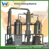 Stainless Steel 05. T\Day Honey Purifying Extractor Processing Machine