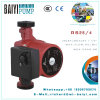 Heating Electric Family Circulation Pump (RS25/6GF-180)