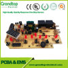 OEM PCBA Service From PCB Factory