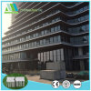 Soundproof Building Styrofoam Insulation Cement Wall Panel
