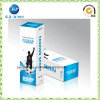 Color Paper Packaging Box for Medicine (JP-box29)