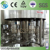 5 Liter Mineral Water Filling Machine