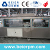 20-63mm PP Dual Tube Extrusion Line