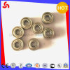 Hot Selling High Quality Needle Roller Bearing for Equipments (MR-12-N)