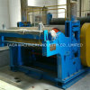 Steel Cord Rubber Conveyor Belt Multi-Function Pulling Strap Machine