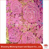 Hot Sell High Quality Multi Color Cord Lace Gha009