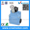 High Mechanical Strength Electrical Limit Switch with CE