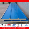 Hot Dipped Cold Rolled Color Roof Panel Corrugated