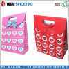 Small Bag Paper Gift Bag for Kids