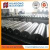 Mining Pipe Belt Conveyor Impact Roller Idler