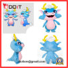 Chinese OEM Customized Plush Toy Manufacturer