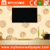 Home Decor Wallcovering for Background