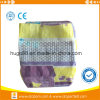 Disposable Diaper Type and Soft Breathable Absorption Bamboo Breathable Baby Diaper