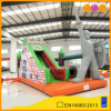 Inflatable Solider Obstacle Course (aq1437-2)