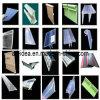 Extruded Profile PVC Extrusion/Profile Extrusion