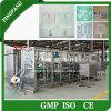 Soft Bag IV Fluid Plant Turnkey Project