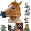 Animal Masks Animal Halloween Costume Mask