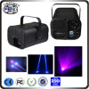 Hight Power Tri-LED 2r Ls Scanner Beam LED Light