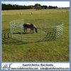 Low Price High Quality Galvainzed Sheep Farm Fence/Sheep Yard Panels