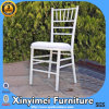 Restaurant Home Furniture Tiffany Chairs Party Chairs for Sale