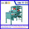 Dry Magnetic Separator for Weakly Magnetic Minerals