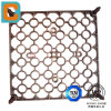 Alloy Steel Lost Wax Casting Heat Resistant Casting Tray