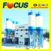Capacity 180m3/H Hzs Concrete Mixing Plant on Sale