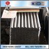 Steel Company Equal Angle Steel