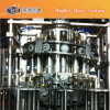 Bottled Juice Hot Filling Machine