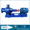 Lxl Type Paper Pulp Semi Open Impeller Centrifugal Pump