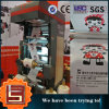 Automatic Printing Machinery Two Color