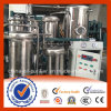 Cutting-Edge Phostphate Ester Fire-Resistant Oil Purifier/ Hydraulic Oil Purifier