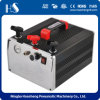 Mini Air Brush Compressor HS-218